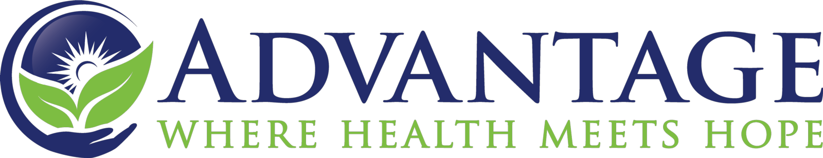 Home Advantage Behavioral Health Systems